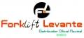 FORKLIFT LEVANTE