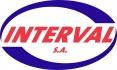 INTERVAL S.A.