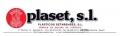 PLASET S.L. - F�brica de BOLSAS.
