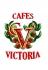 CAFÉS VICTORIA