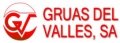 GR�AS DEL VALL�S S.A.