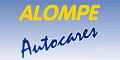 ALOMPE AUTOCARES