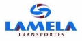 TRANSPORTES LAMELA S.L.