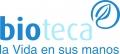 BIOTECA - CIENCIAS DE LA VIDA S.A.
