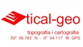 TICAL-GEO S.L.P.
