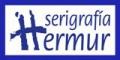 SERIGRAF�A HERMUR