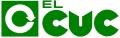 EL CUC