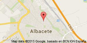JoseBlas.com - Dise�o de P�ginas Web en Albacete