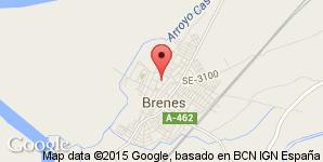 Hipotecas Sevilla