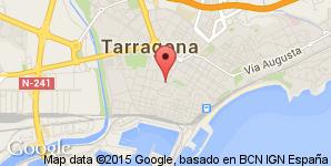cerrajero Tarragona 661487878