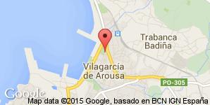 Tasaciones inmobiliarias en Galicia