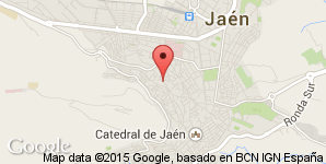 Desguaces Jaén - Retirada de vehículos y baja en DGT