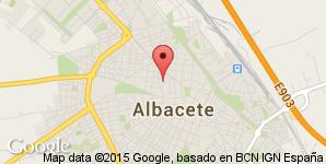 Limusinas Albacete S.L