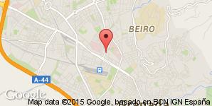 Recuperacion de datos Granada | FabioMBarcelona IT Services