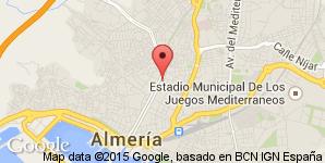 Gestcom Almería S.L.L.