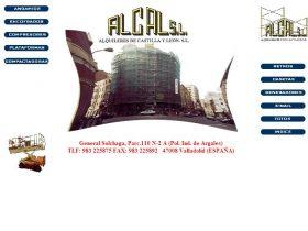 ALCAL S.L.