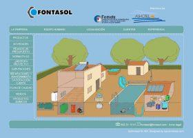 FONTASOL S.L.