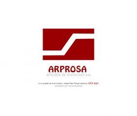 ARPROSA