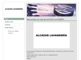 ALC�ZAR LAVANDER�A